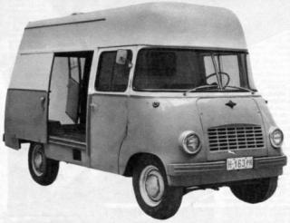 501-furgon-piekarniczy