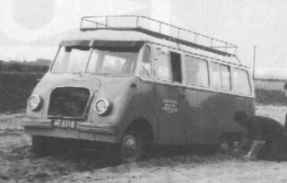n-61-m-12
