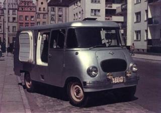 nysa-501-furgon-chlodzony-2