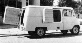 nysa-501-furgon-chlodzony-3