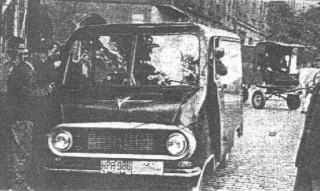 prototypfso-2