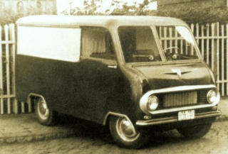 prototypfso-3