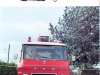 fsc-zuk-a14-samochod-gasniczy-1