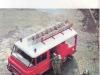 fsc-zuk-a14-samochod-gasniczy-2