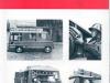 fsc-zuk-a14-samochod-gasniczy-3