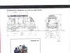 fsc-zuk-a14-samochod-gasniczy-4