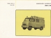 fsc-zuk-a15-samochod-gasniczy-4