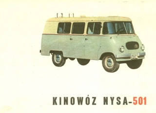 nysa-kinowoz-1