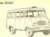 18628adefebac254