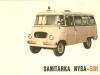 nysa-501-1