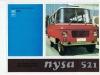 nysa-521-ang-17