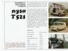 nysa-521-ang-27