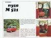 nysa-521-ang-29
