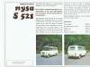 nysa-521-ang-31