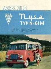 nysa-n-61m_1