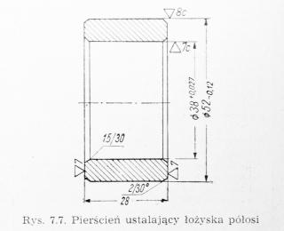 resized_ksiazka (3)
