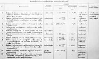 resized_ksiazka (5)