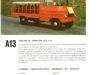 zuk-1968-8